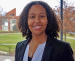 Melanie Buford
